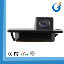 Grace Tech Special Car Rear View Camera for FIAT FREEMONT 2012