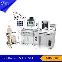 MR-E900 Electric luxury ent surgical instruments set