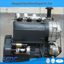 Top quality Deutz 912,913,413,513,1013,1015,2012 series engine