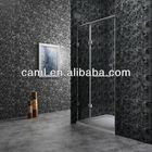 Modern pivot hinges pivot steel door stainless steel hinge and clamp shower screen acrylic door hinge shower screen