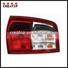 auto light OEM