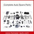 Original lifan spare parts/auto parts for lifan X60,lifan 520,620