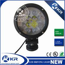New!! IP68 Cree LED Driving light for ATV, UTV, SUV, BOATS 45w 60w 96w LED Driving light