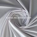 de alta calidad supplex la tela de lycra