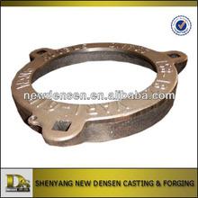 OEM high quality precision casting Auto parts