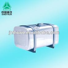 sinotruk howo fuel tank tuck/oil tank truck 350L