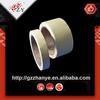 general spraying industry and furniture purpose masking tape