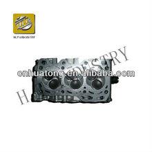 2014 H.T DAEWOO MATIZ cylinder head 11110-80d00