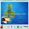 Basement elastic water based one component polyurethane waterproof coating