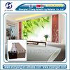 Shanghai Eco-solvent printable kitchen vinyl wallpaper
