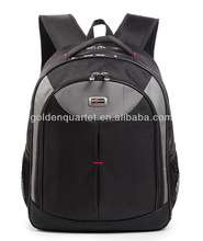 In high-end multi-function computer shoulder bag schoolbag College men's fashion pack