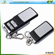 HOT! Face To Face Copy Garage Gate Universal Remote Control, Car Copy Remote Control 433mhz, 315/ 433 mhz remote control CY070