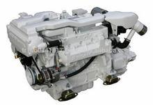 Kubota Based 140HP Diesel Marine Engine V3800
