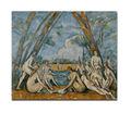 لوحات الجسم نساء عاريات على قماش الفن/ نساء عاريات الجدار لوحات فنية
