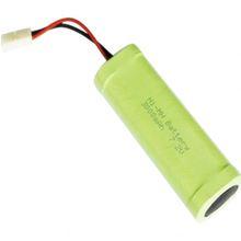 Aspirapolvere batteria più pulito/aspirapolvere pulizia della batteria ricaricabile pacco