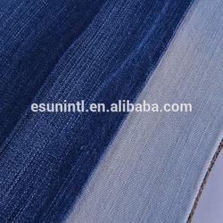 100% cotton Indigo denim fabric pakistan
