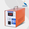 2015 High Quality Household Portable Solar Power Generator SN-200