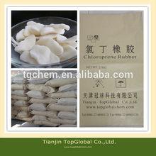 2015 hot supply China CR244 Neoprene rubber