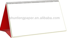 offset printing glossy art paper with high quality