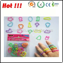 Cheap Silicone Finger Ring On Wholesale, high quality silicone finger ring at low price