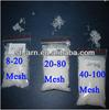 High Quality Factory Price Acrylic Polymer Powder