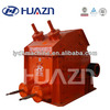 Hot Sale Popular Machinery Trader with High Capacity