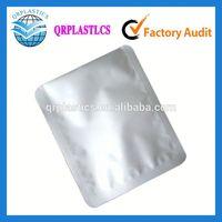 aluminum foil bag for pesticide packing