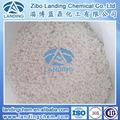 ( venta caliente) de sodio no- férrico sulfato de aluminio para tratamiento de agua