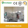 Superior fabricante 1/techase tornillo de desagüe prensa/tipo tornillo deshidratador de lodos