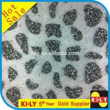 special bead rhinestone sheet sticker 2014 newest