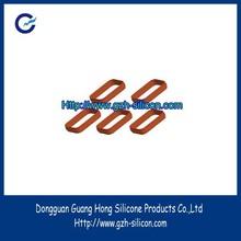 ODM/OEM Custom natural&rubber parts