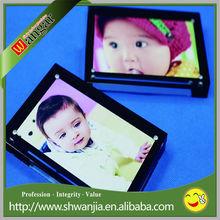 curved acrylic photo frame square acrylic photo frame mini acrylic photo frame