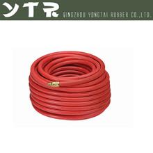 YTR High Quality Rubber Gas Hose