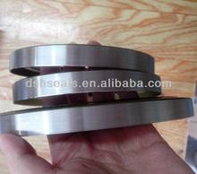 TB oil seals,metal shaft oil seal