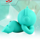 Top selling new products on china market,Angel Baby Speaker