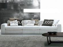 2014 Fashionable top sale modern furniture second hand restaurant furniture D-63C