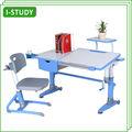 altura ergonômica ajustável crianças cadeira e mesa