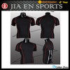 Hot!!!Customized muscle men's armour compression shirts