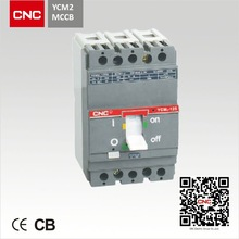 YCM2 mechanical interlock mccb.National Project Supplier.China Top 500 enterprise.