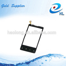 touch cheap for Nokia N9 touch screen assembly