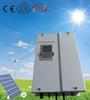 Mppt pump dc-ac inverter single phase or three phase 2.2KW 3.7KW 5.5KW 7.5KW solar pump inverter