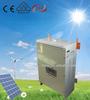 SAA CE VDE ISO certificated dc to ac grid tie solar power system inverter 1000w 2000w 3000w 4000w 5000w 6000w 7000w 8000w 9000w
