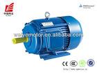 IEC Standard Wholesale Y 30kw Electric Motor