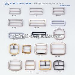 2014 Cheap new belt buckle custom metal buckles