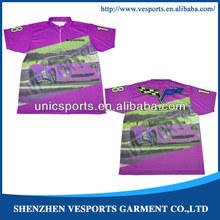 2014 summer plain sport polo t shirt for men