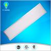 China Factory Supply 1x4 347V Ultra thin LED Panel Light CSA approved