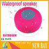 Wholesale - 2014 New hot sale waterproof bathroom vatop bluetooth speaker