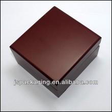 paper jewelry box for gift/fancy jewelry paper box/custom fashion jewelry paper box
