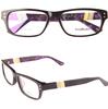 china wholesale optical eyeglasses frame SD1117