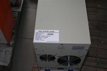 solar off grid inverter abb inverter 15kw